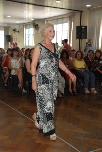 Lourdes Casapula Gomes Ribeiro, de 71 anos