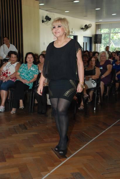 Nadir de Oliveira Morais, de 61 anos