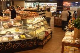 Bella Paulista: ótima opção para matar a fome na madrugada