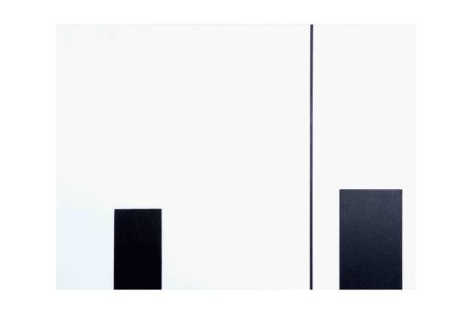 galeria-raquel-arnaud_cassio-michalany_sem-titulo_2011_esmalte-acrilico-sobre-madeira_45x61_foto-denise-andrade.jpeg