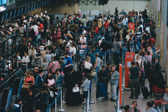 ampliacao-do-aeroporto-de-cumbica-ayrton-vignolaae.jpeg