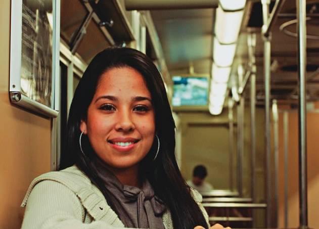metro003.jpeg