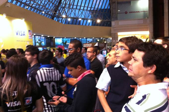 games-fifa-interactive-world-cup-2013-publico-2.jpeg