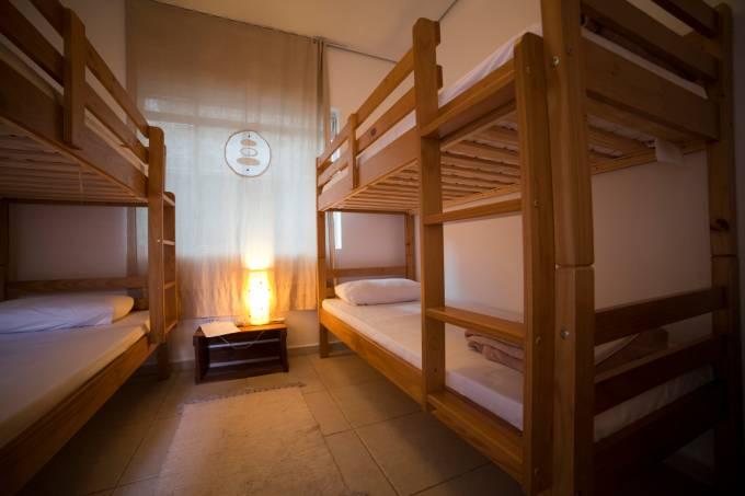 hostel-atma.jpeg