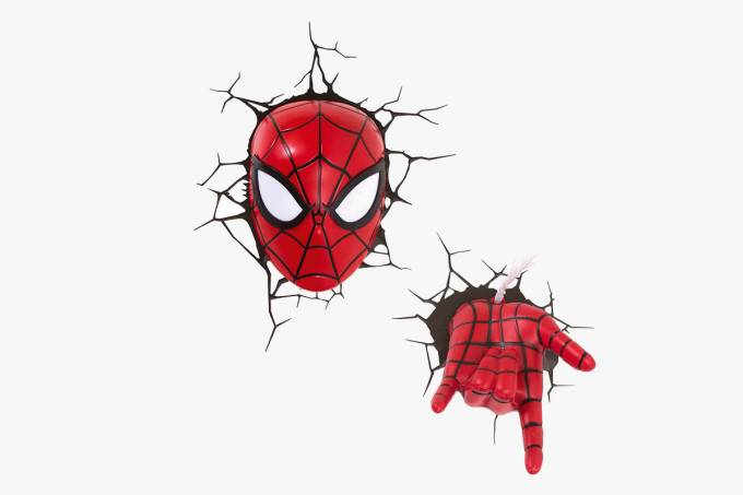 toyshow-luminaria-marvel-homem-aranha-mascara.jpeg