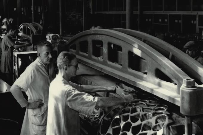 07-1968-fabrica-clark-desapropriada-em-1968-foto-agencia-de-noticias-imprensa-oficial.jpeg