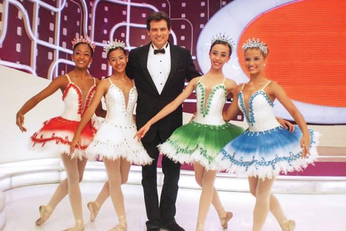 bailarinas-da-paulista-domingo-legal.jpeg