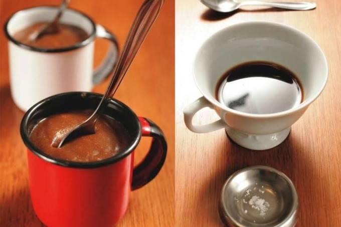 coffe-lab.jpeg