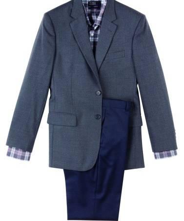 ricardo-almeida-office-blazer-cinza-100-la-fria-120-s-1-386-00-calca-marinho-100-la-fria-120-s-573-00-camisa-xadrez-260.jpeg