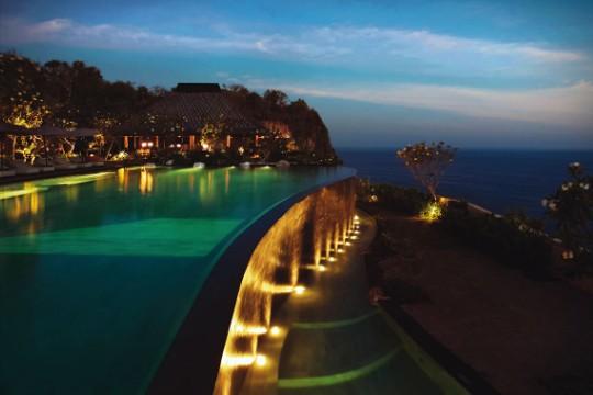 bulgari-resort.jpeg