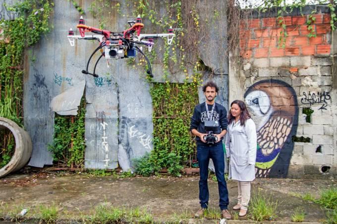 drone_zica_007-jpg.jpeg