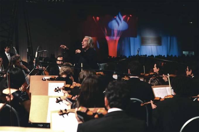 maestro-joao-carlos-martins-2208.jpeg