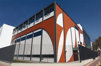 Sesc Bom Retiro: nova unidade será inaugurada no próximo dia 27