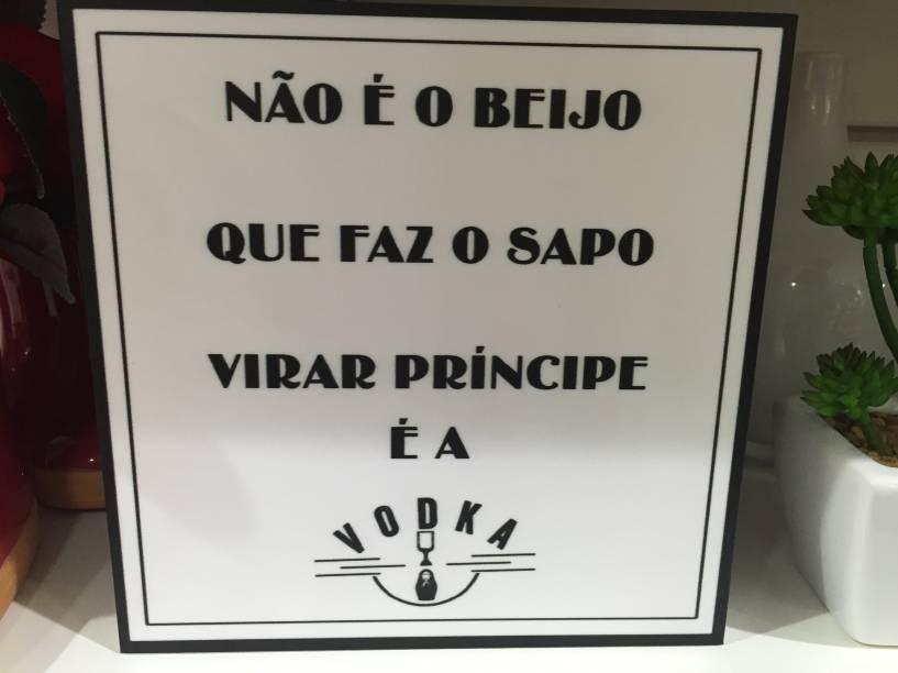 Quadro (58,90 reais)