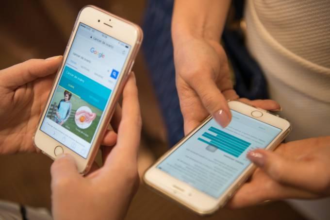 celulares-mostram-verbete-revisado-e-novo-layout.jpeg