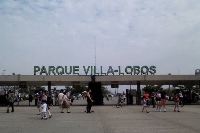 parque-villa-lobos-3.jpeg