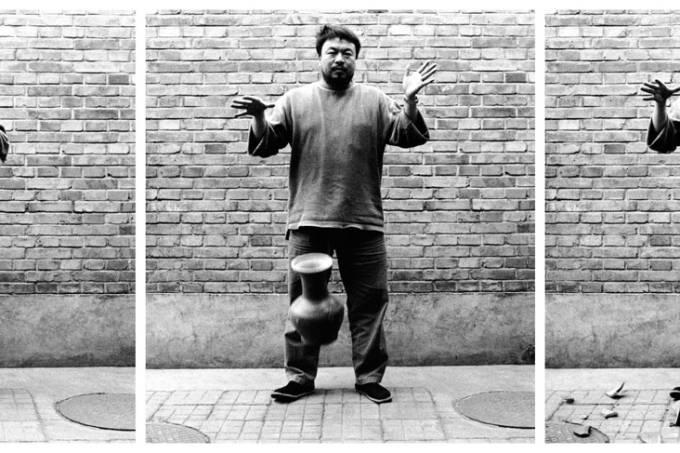 ai-weiwei-dropping-a-han-dynasty-urn-1995.jpeg