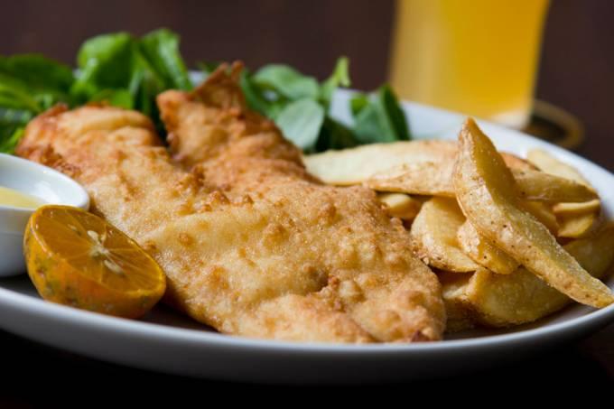 cervejaria-nacional-fish-chips.jpeg