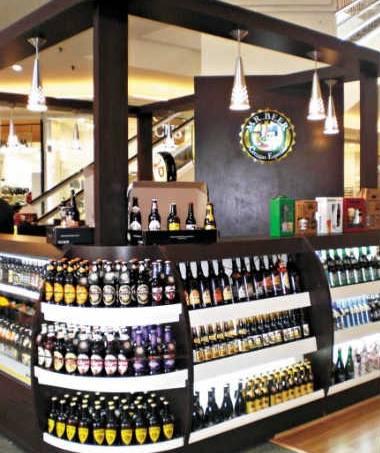 mr-beer-shop-eldorado-sp-alta-0.jpeg