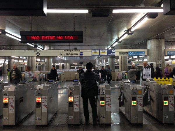 metro-se.jpeg