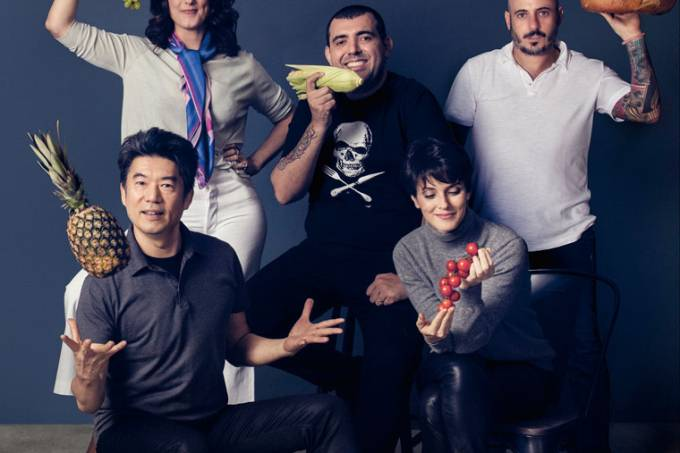 psd-cb-2016-ok-chefs2-cti.jpeg