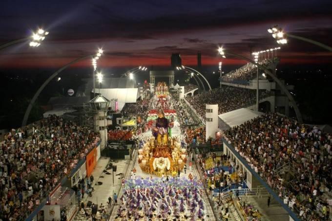 carnaval2009-malegre-caio-pimenta-9681.jpeg