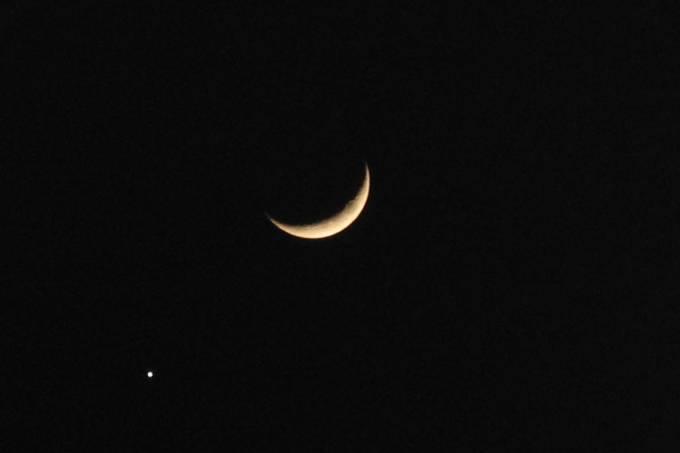 lua-e-estrela.jpeg