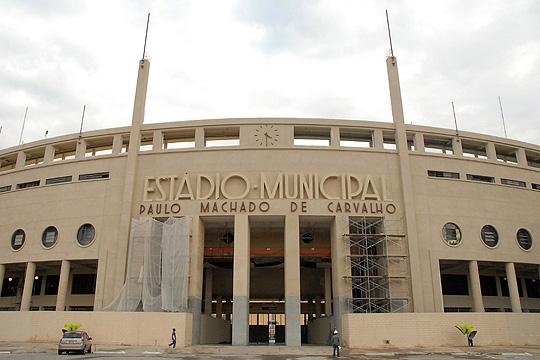 estadio-pacaembu-fachada.jpeg