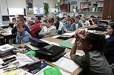 sala-de-aula-da-corning-free-academy.jpeg