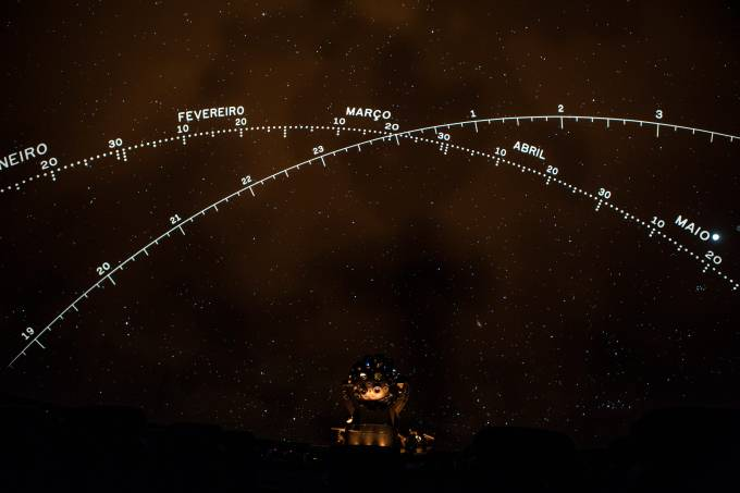 planetario-projetor-ceu-cosmo-astronomia-ibirapuera-3.jpeg