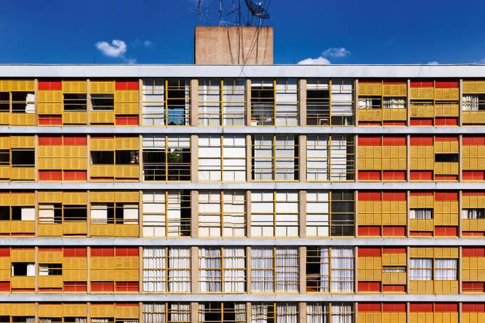 edificio-louveira_vilanova-artigas_foto1-nelson-kon.jpeg