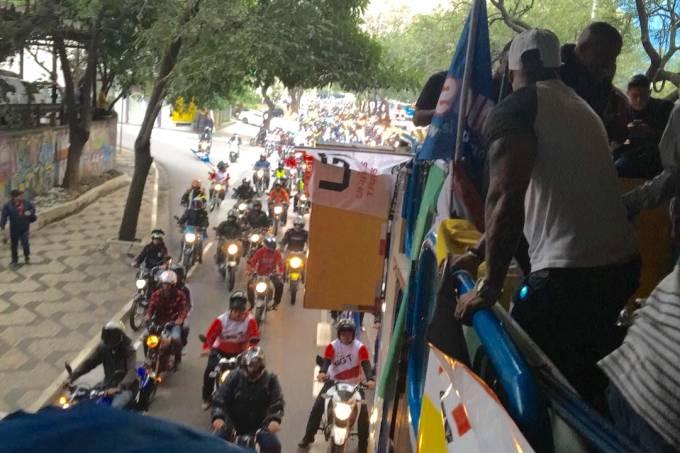 protesto-motociclistas.jpeg