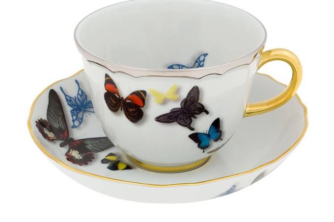 butterfly-xicara-de-cha-com-pires-r-314-00.jpeg