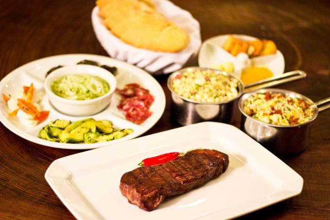 steak-wagyu-templo-da-carne.jpeg