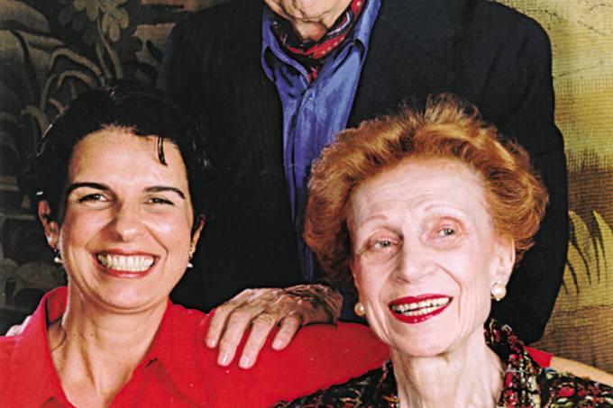 familia-1-1-jpg.jpeg