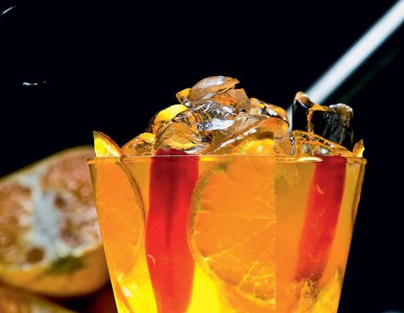 caipirinha-de-tangerina-armazem-veloso-mario-rodrigues.jpeg