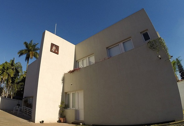 Amato - Instituto de Medicina Avançada