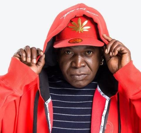 barrington levy jamaica reggae