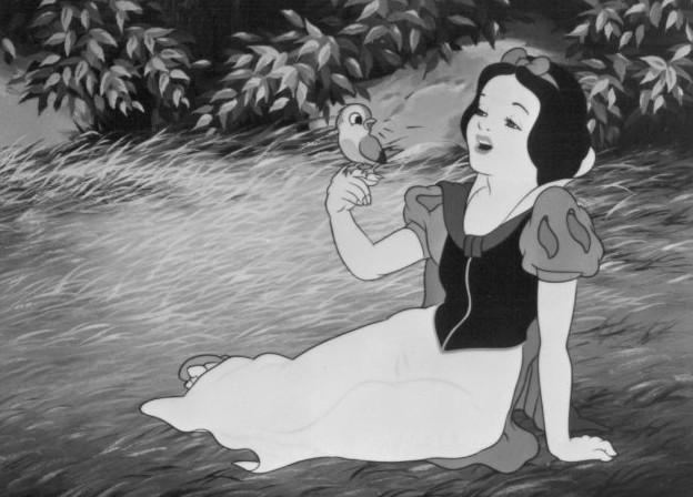 Branca de Neve e os Sete Anões, de 1937: um dos clássicos da Disney