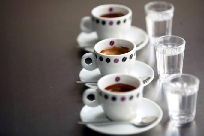Suplicy Cafés Especiais