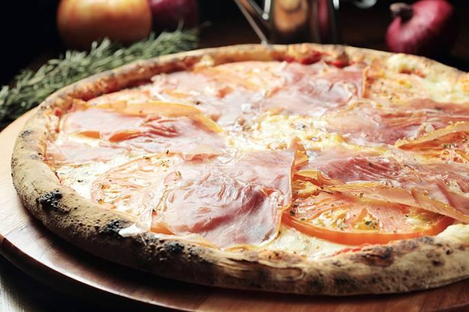 Casale di Pizza
