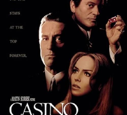 cassino-poster