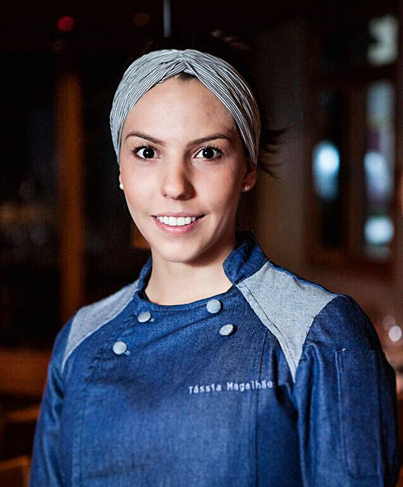 chef-tassia-magalhaes-_-pomodori-_-foto-luis-vinhao-jpg.jpeg