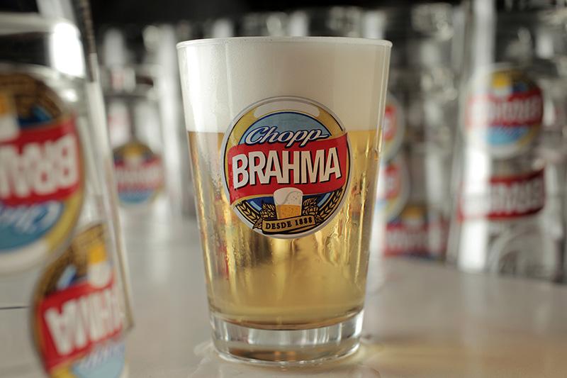 Chope Brahma