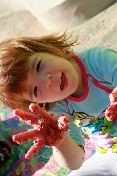 Atividades para crianças de 6 meses a 6 anos