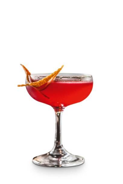 Home: drinques como o jessica parker