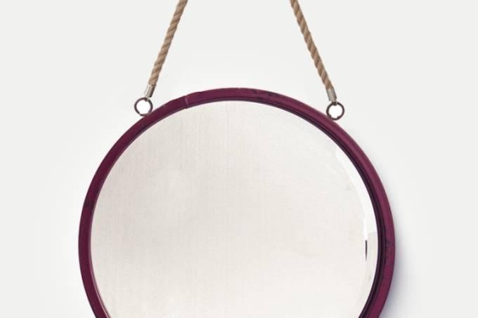 Collector 55 – espelho grande