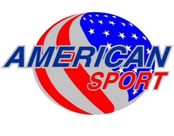 American Sport – Cantareira Norte Shopping
