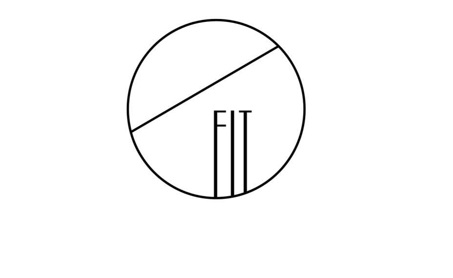 Logotipo da loja Fit