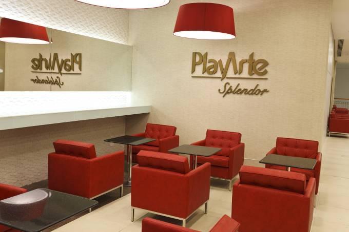 Splendor PlayArte